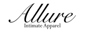 allure-intimate-apparel-logo