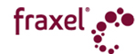 Fraxel-laser-logo