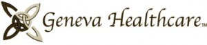 geneva-healthcare-positioning-products-logo