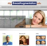 MyBreastAugmentation-website-drd
