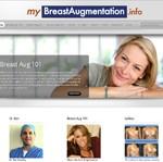 MyBreastAugmentation-website-drd