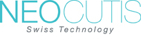 Neocutis-with-PSP-logo