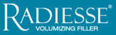 Radiesse-volumizing-filler-logo