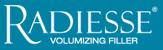 Radiesse-volumizing-filler-logo