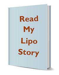 Read-my-liposuction-Experience-Story