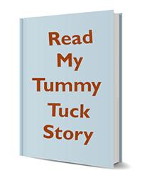 Read-My-tummy-Tuck-Experience-Story