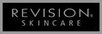 revision-skincare-logo