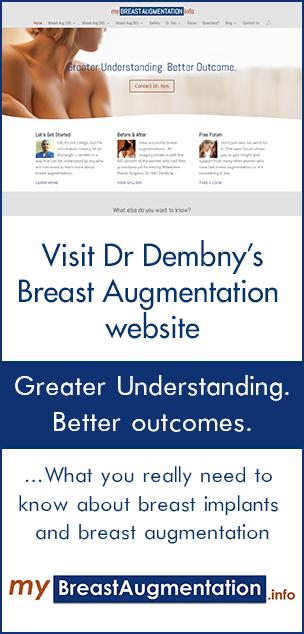 Breast-augmentation-seminar-October-27-2015