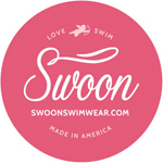 Swoon-swim-wear-logo