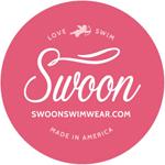Swoon-swim-wear-logo
