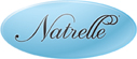 natrelle-breast-implants-logo