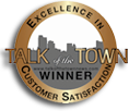 Talk of the Town News