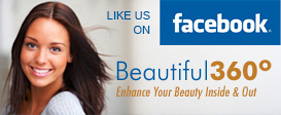 beautiful-360-cosmetic-&-plastic-surgery-speciaists-facebook-page