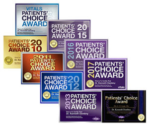 Patients-Choice-Award-9-years-in-a-row-2010-2018-Dr-Dembny