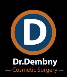 Dr. Ken Dembny