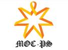 MOC-PS