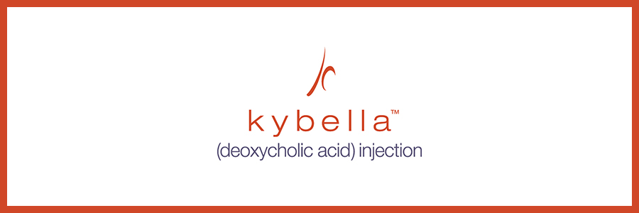 What Does a Kybella Treatment Feel Like?