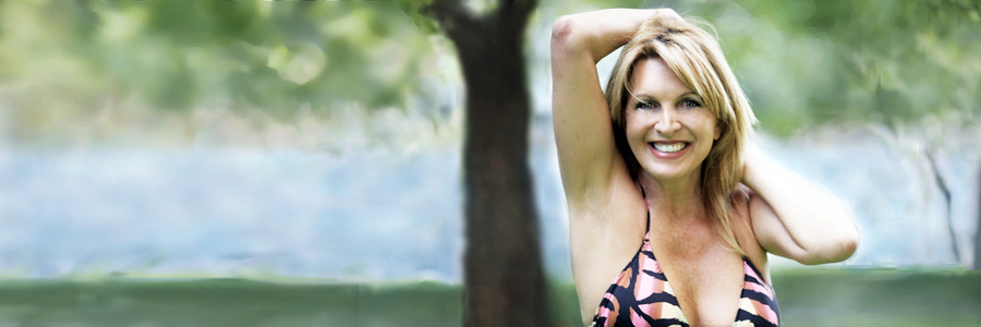Breast Augmentation or Breast Lift: Which One Is Best For Me?