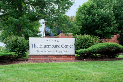 The-Bluemound-Center-Building-Dr-Dembny