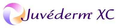 Juvederm-logo-Dr-Dembny