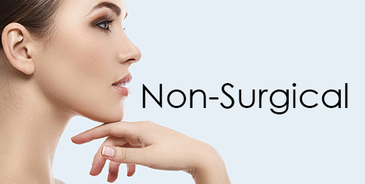 NONSURGICAL-text-Services-Dr-Dembny